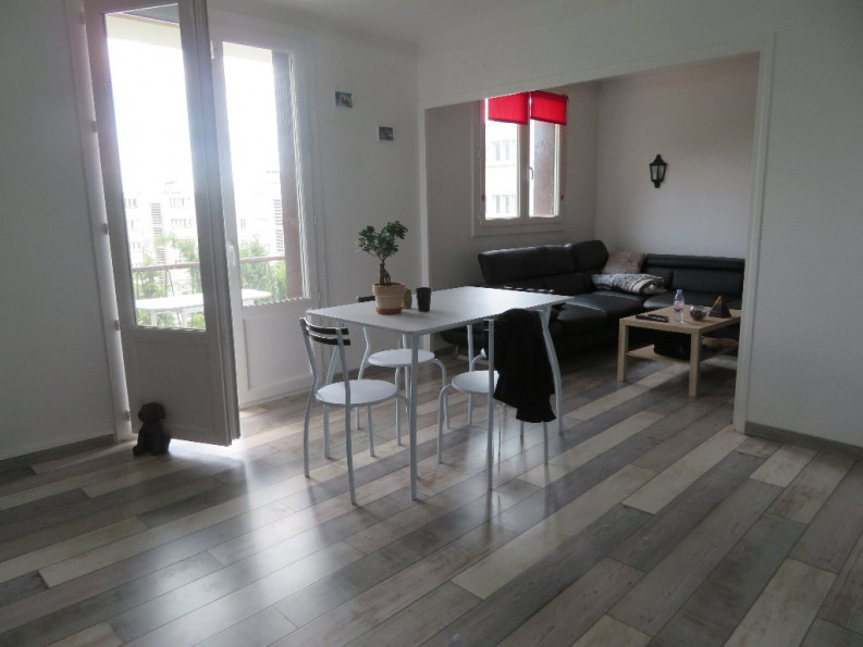 A louer Beziers 342001463 Version immobilier