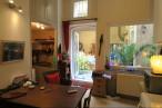 A vendre Villeneuve Les Beziers 342001468 Comptoir de l'immobilier