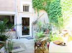 A vendre Villeneuve Les Beziers 342001468 Belon immobilier