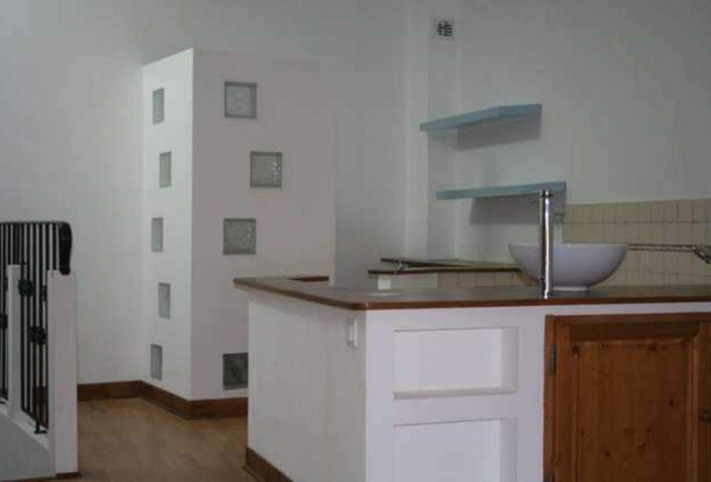 A vendre Saint Chinian 342001497 Belon immobilier