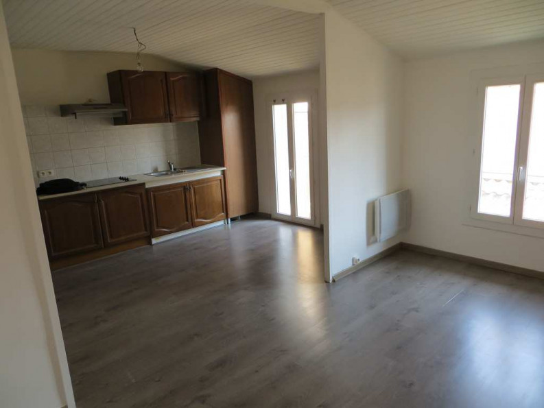 A louer Beziers 342001502 Ag immobilier