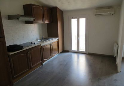 For rent Beziers 342001502 Ag immobilier