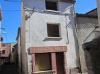 A vendre Saint Chinian 342001512 Belon immobilier