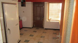 For sale Saint Chinian 342001512 Ag immobilier