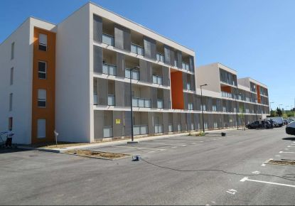 A louer Narbonne 342001524 Ag immobilier