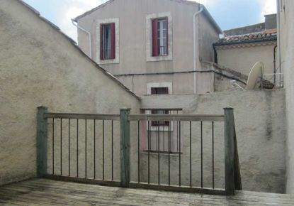 A vendre Assignan 342001535 Ag immobilier