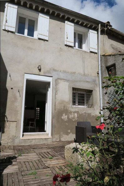 A vendre Maraussan 342001539 Version immobilier