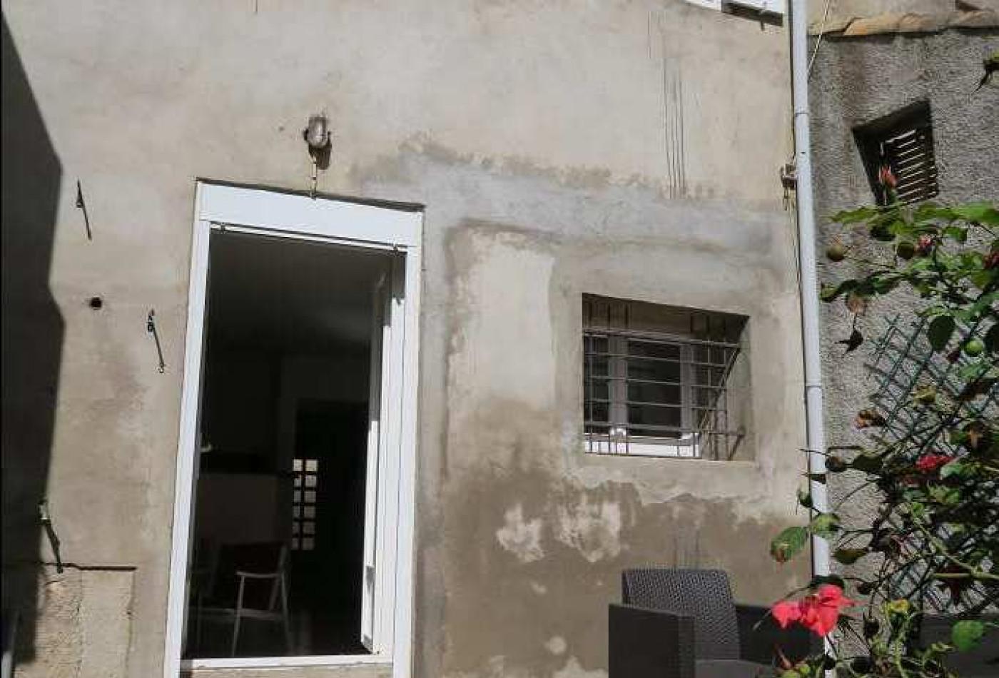 A vendre Maraussan 342001539 Belon immobilier