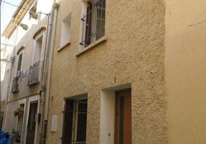 For sale Villeneuve Les Beziers 342001556 Ag immobilier