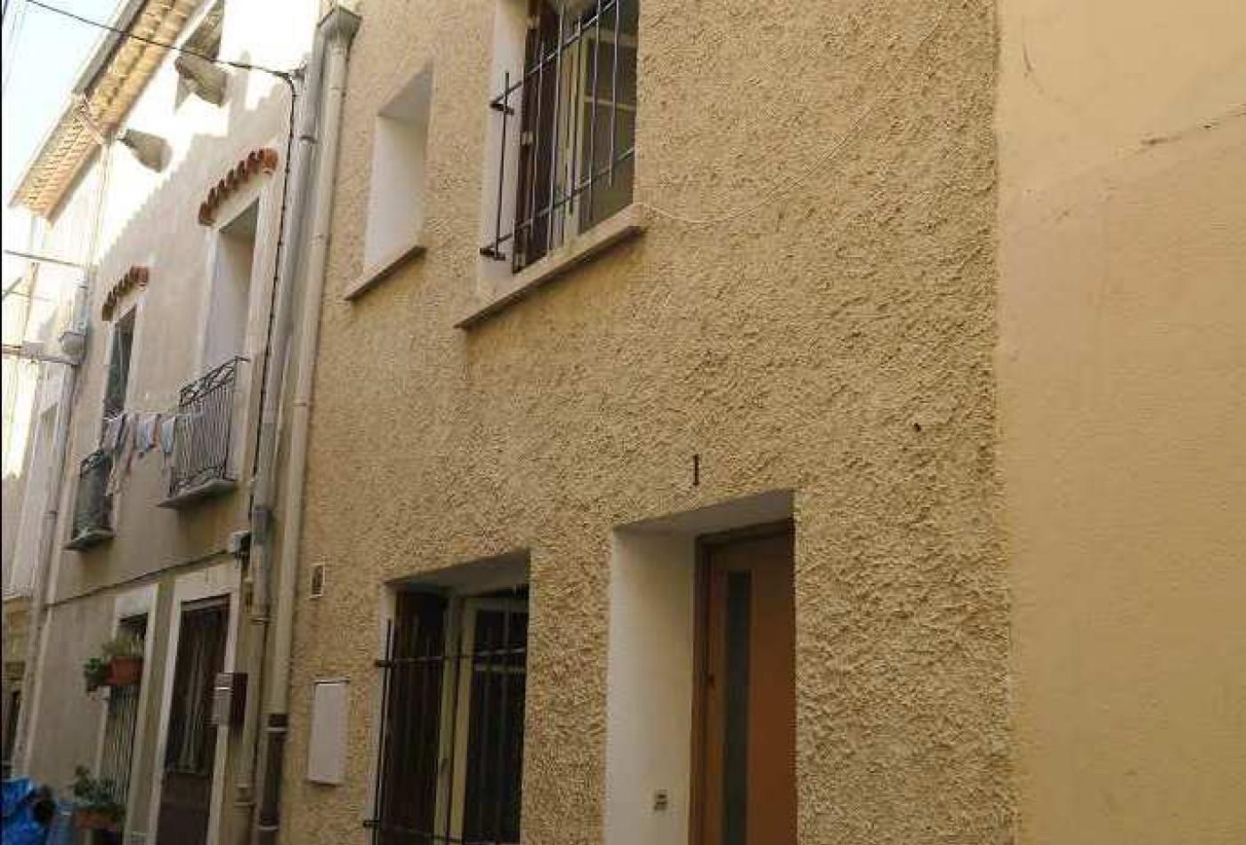 A vendre Villeneuve Les Beziers 342001556 Belon immobilier