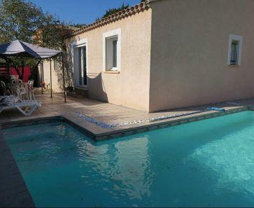 For sale Villeneuve Les Beziers  342001565 Version immobilier