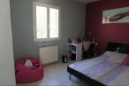 A vendre Villeneuve Les Beziers 342001565 Version immobilier
