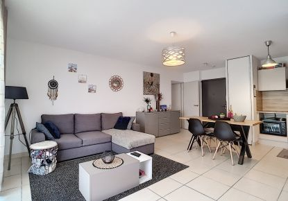 For rent Boujan Sur Libron 342001567 Ag immobilier