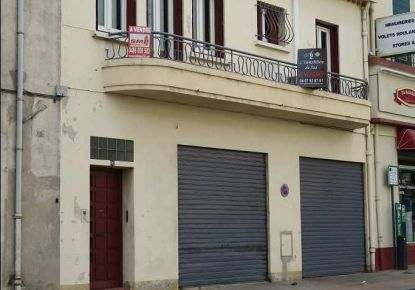 For sale Beziers 342001568 Ag immobilier