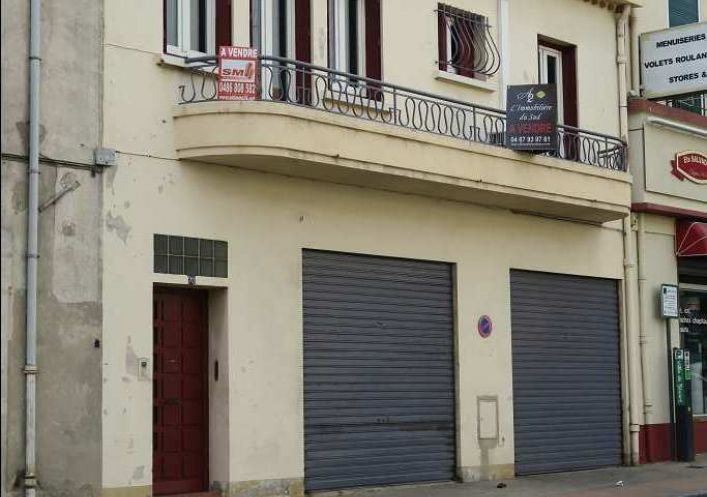 For sale Beziers 342001568 Belon immobilier