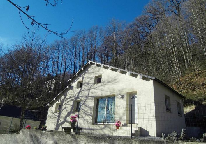 For sale Fraisse Sur Agout 342001589 Belon immobilier