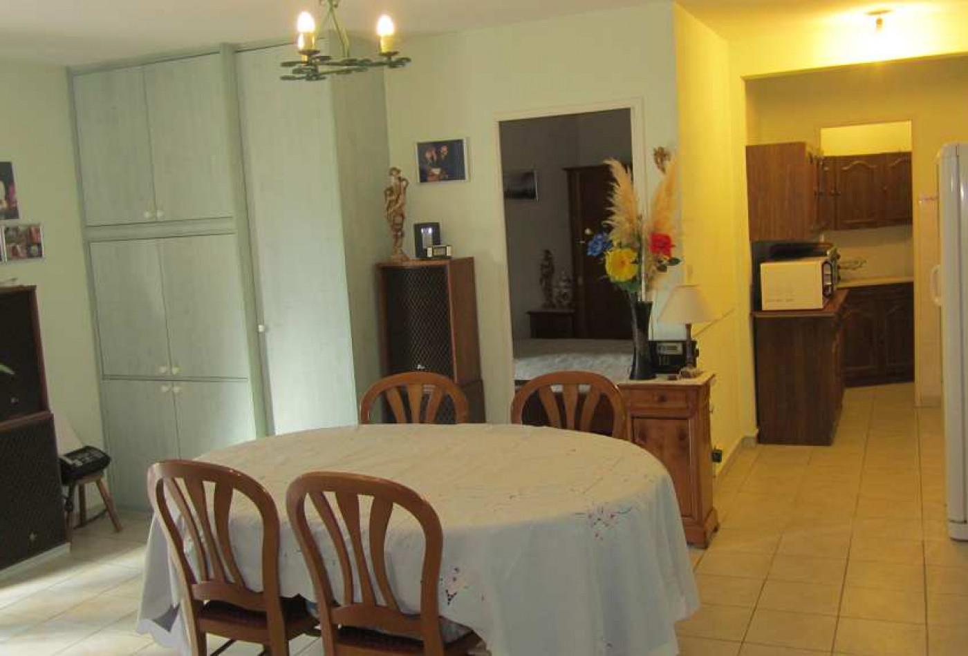 A vendre Valras Plage 342001610 Belon immobilier