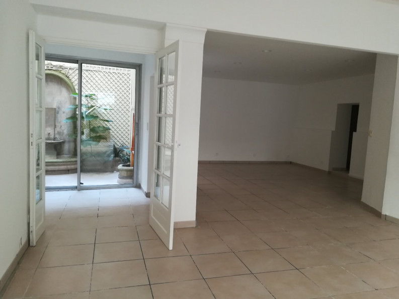 A louer Beziers 342001616 Version immobilier