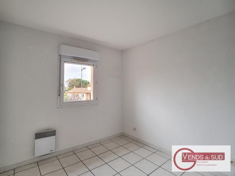 A louer  Villeneuve Les Beziers   Réf 342001618 - Version immobilier