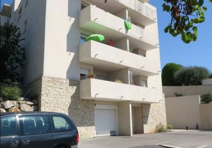 A louer Beziers 342001657 Ag immobilier