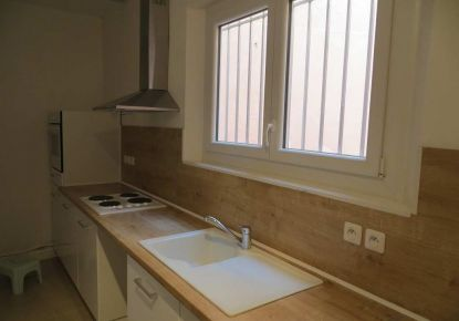 A louer Beziers 342001665 Ag immobilier