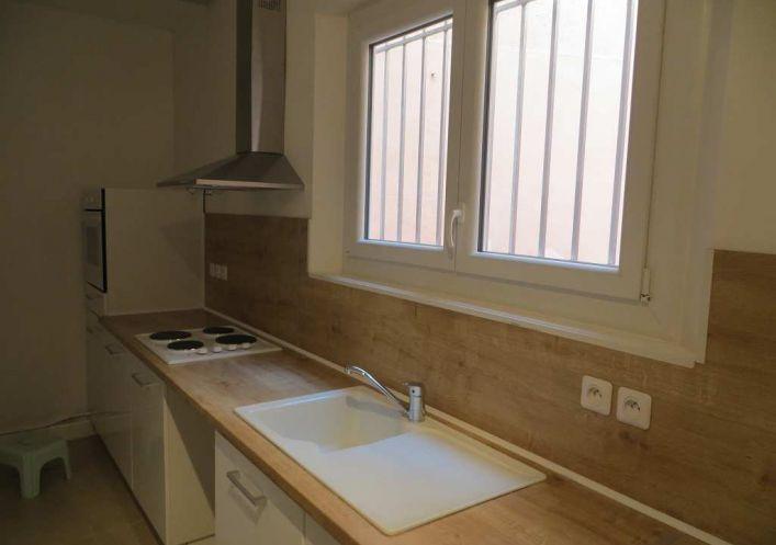 A louer Beziers 342001665 Version immobilier