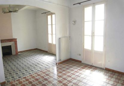 A vendre Beziers 342001667 Ag immobilier