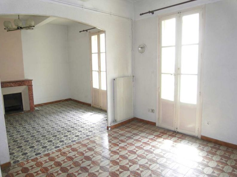 A vendre Beziers 342001667 Version immobilier