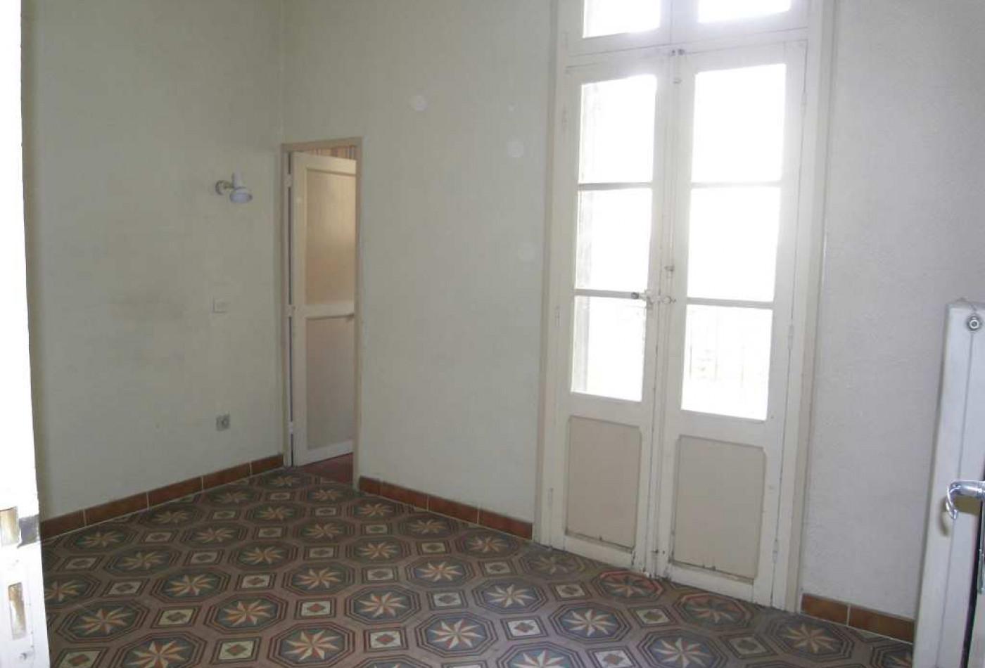 A vendre Beziers 342001667 Belon immobilier
