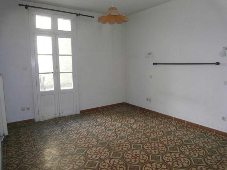 A vendre Beziers 342001667 Version immobilier