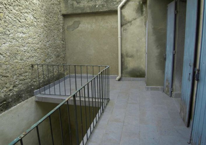 A vendre Beziers 342001667 G&c immobilier
