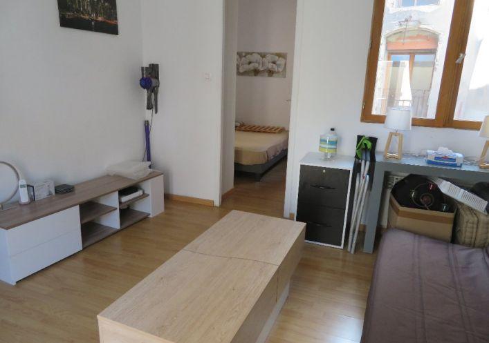 A louer Villeneuve Les Beziers 342001671 Version immobilier