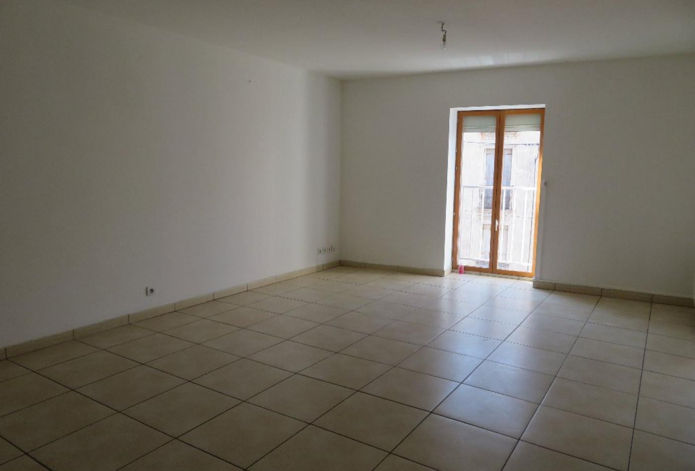 A louer Beziers 342001679 Belon immobilier
