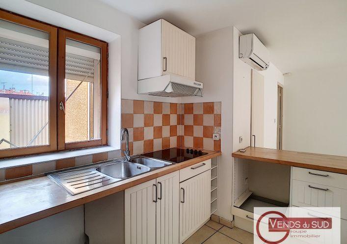 A louer Beziers 342001679 Version immobilier