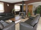 A vendre Vendres 342001693 Belon immobilier