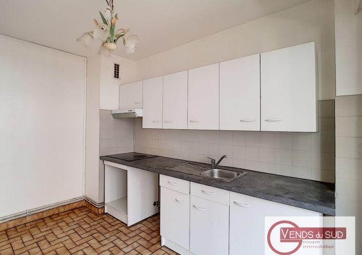 A louer Appartement Beziers | R�f 342001701 - Vends du sud
