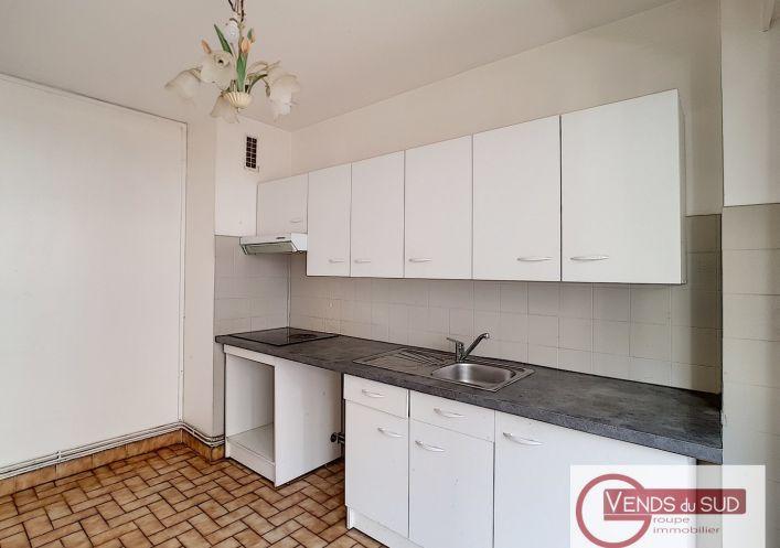 A louer Beziers 342001701 Version immobilier