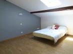 A vendre Lespignan 342001702 Belon immobilier