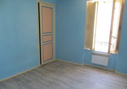 For rent Beziers 342001712 Ag immobilier