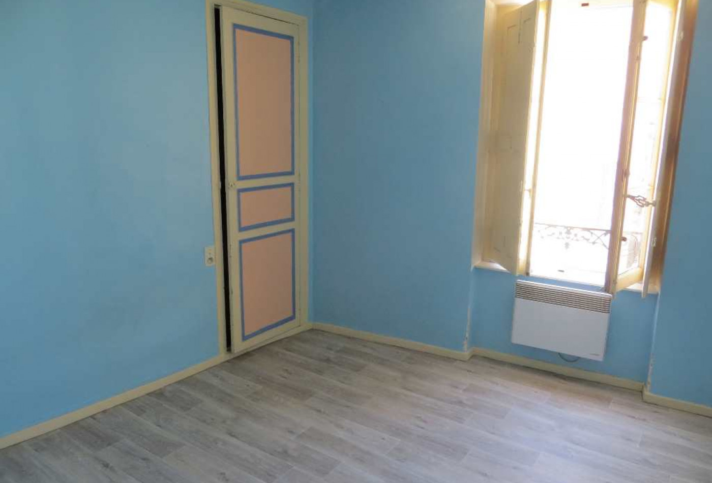 Appartement en location beziers rf 342001712 belon for Location appartement meuble beziers