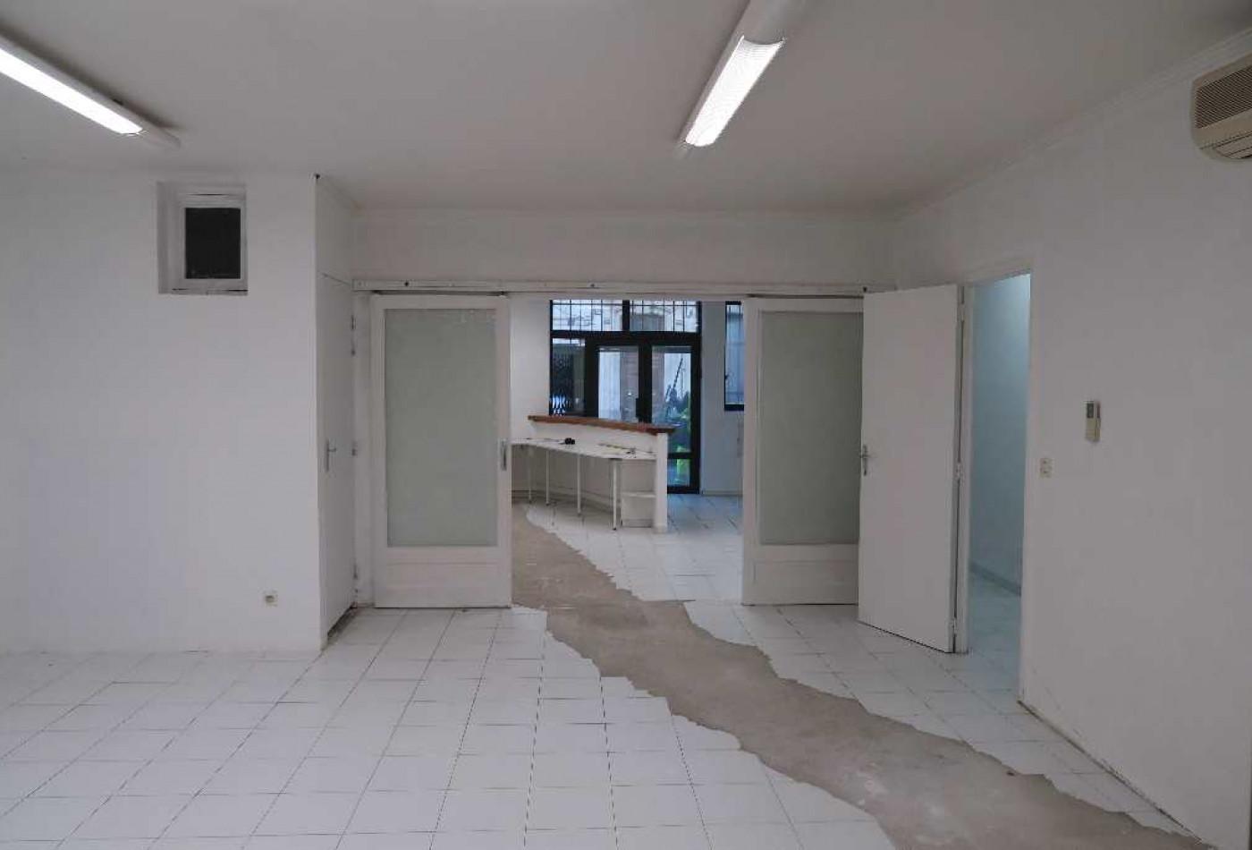 A louer Beziers 342001726 Belon immobilier