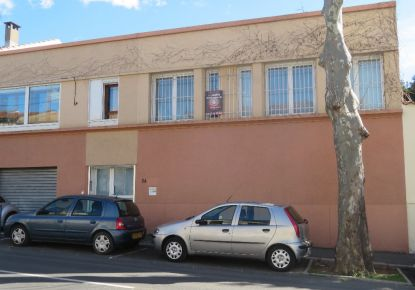 A louer Beziers 342001729 Ag immobilier