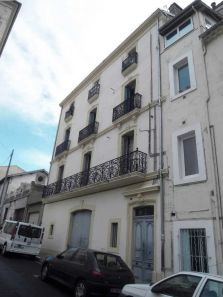 A vendre Beziers 342001738 Version immobilier