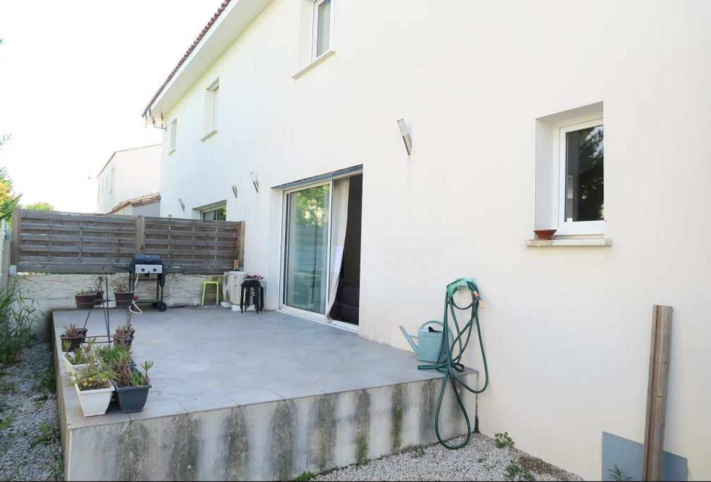 A vendre Cazouls Les Beziers 342001743 Belon immobilier