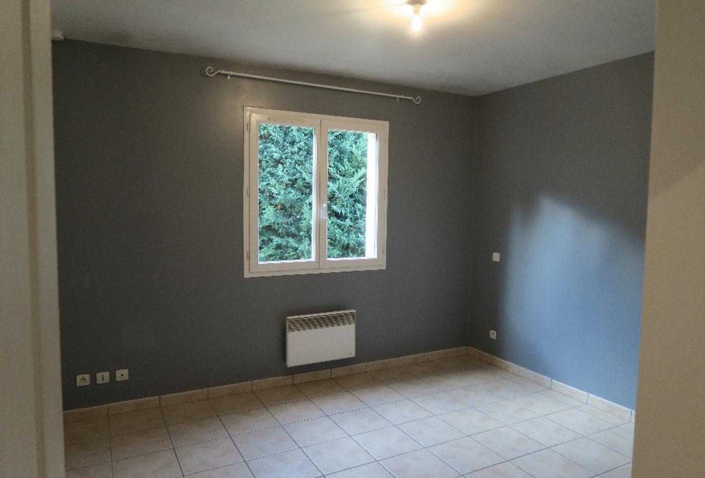 A louer Villeneuve Les Beziers 342001746 Belon immobilier