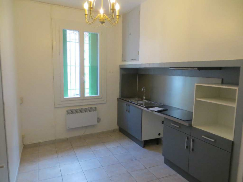 A louer Beziers 342001751 Ag immobilier