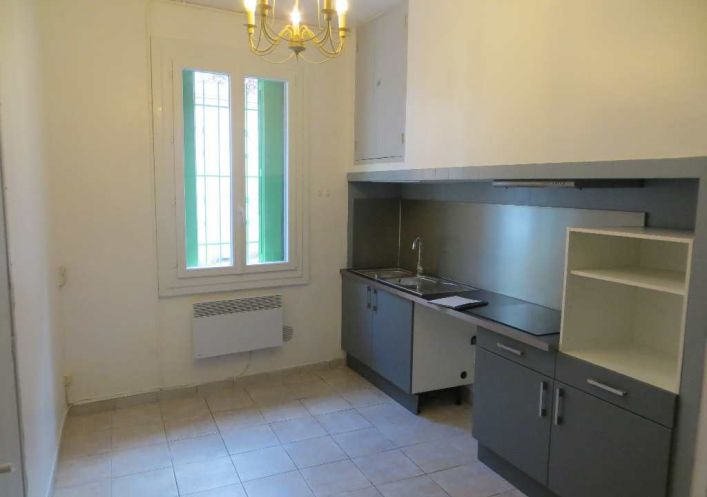 A louer Beziers 342001751 Version immobilier