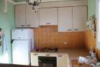 A vendre Beziers 342001757 Version immobilier