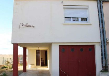 For sale Beziers 342001757 Ag immobilier