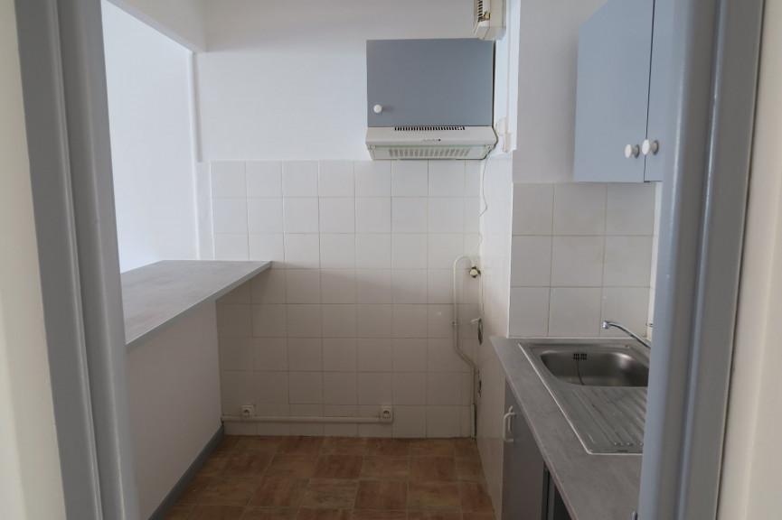 A louer Beziers 342001765 Version immobilier